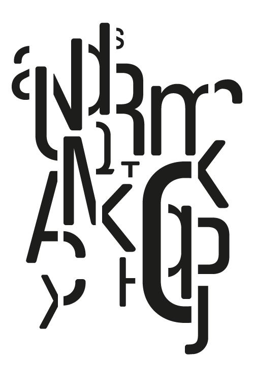 jeux-typographiques